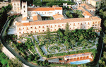 San Domenico Palace