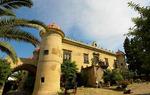 Castello di San Marco Charming Hotel and Spa