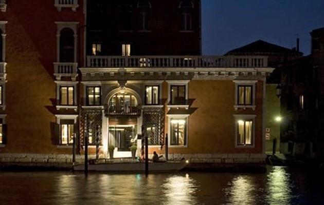 Rooms: Palazzo Barbarigo, Canal Grande: 4-star Hotel For Your