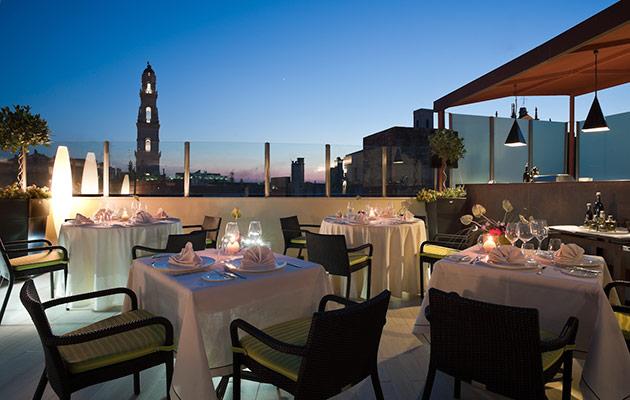 Risorgimento Resort