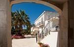 Charme Hotel Villa | Principe di Fitalia
